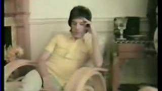 Freddie Mercury Interview