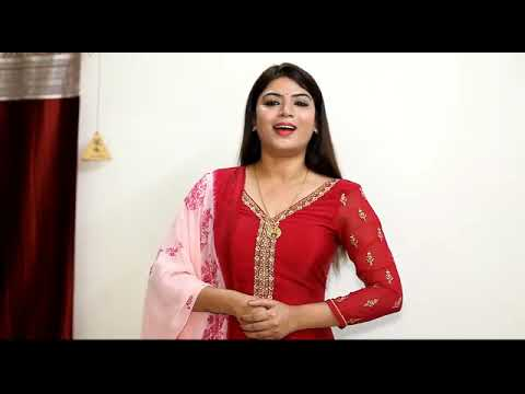 Download Actress Sonia Singh Rajput   Latest Intro 2020