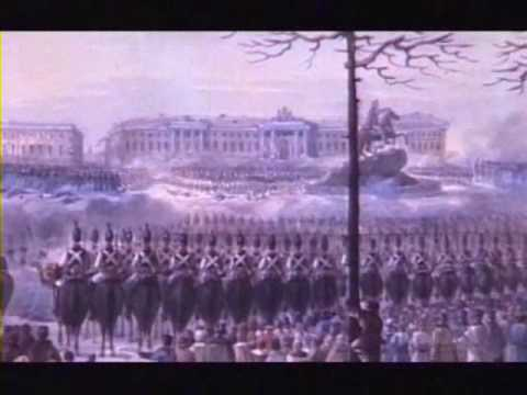 land of the tsars Russia land of the tsars this is a dvd set you must have i have spent numerous periods in russia over the past 15 years, and its content fills in many gaps in russian culture and history.