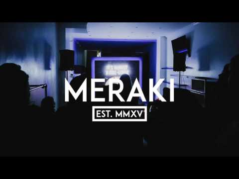 The Internet - Get Away (Kayloo Remix)