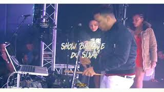 Download DJ SIXAF - ★ BIG SHOW DJ ★  '' NOEL SOLIDAIRE 2017 '' (résumé) MP3 song and Music Video