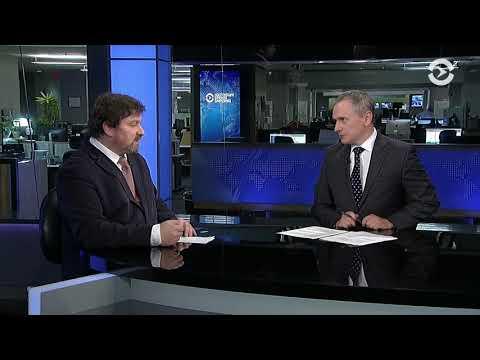 Генсек Совета Европы просит Кремль помиловать Олега Сенцова