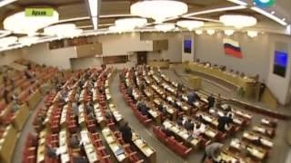 видео Митрофанов Алексей  | Все о городе Ногинск