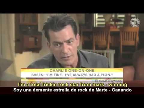 Charlie Sheen Winning Video Remix Download Charlie Sheen Remix