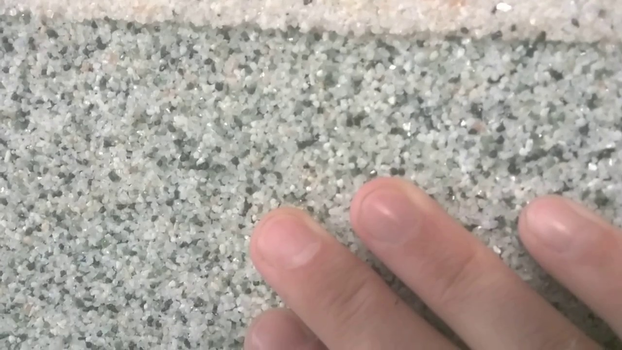 Мраморная штукатурка своими руками фото 858