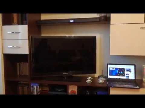 Philips HTL 3160 B Soundbar - unboxing & sound test