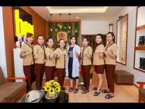 Beu Spa Bàu Cát - Tân Bình