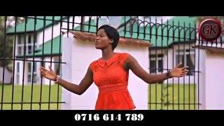 Download lagu Mungu ananiwazia mema-MAGRETH MWAKYUSA
