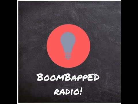 BoomBappED Interview (S1E2): Professor and Activist Dr. Rafael Outland