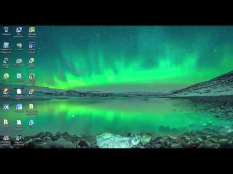 Ноутбук не включается черный экран Что делать? Часть 1