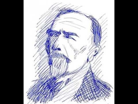 Almayer's  Folly  by Joseph CONRAD1  Full  Unabridged Audiobook