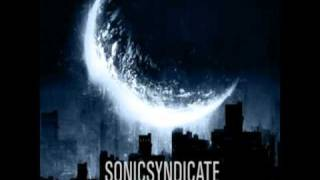 Sonic Syndicate - Turn It Up