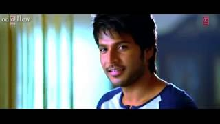 Dhire Dhire song    Ishq puni Thare Odia movie Arindam and Elina Taranga production