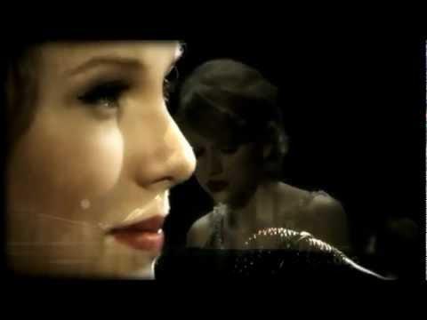 Taylor Swift - A True Inspiration
