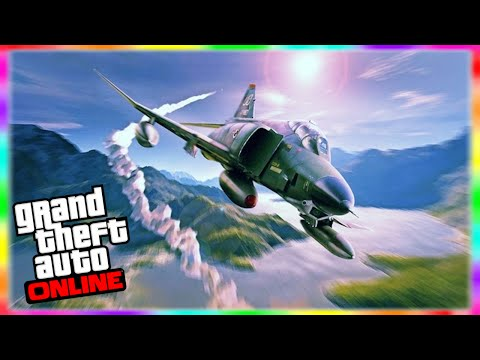 Grand Theft Auto   San Andreas further Gta Grandtheftauto Train Crash Traincrash Gif 4576535 also Thread 6800119 1 1 further Watch moreover Four New Modern Warfare 2 Renders Pop Up. on helicopter gta 5 xbox 360