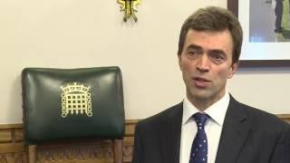 APPG Ahmadiyya Community UK   Tom Brake MP