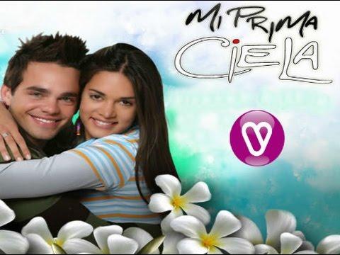 100 mejores canciones chilenas: