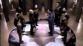 TNG 4x13 'Devil's Due' Trailer