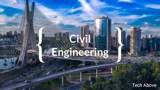 Happy Engineers day    2018