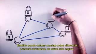 ¿Qué es una VPN y cómo funciona a favor de la privacidad de tu información?