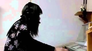 杏さん主演のNHK朝ドラ「ごちそうさん」第99話で流れていた挿入歌です。...