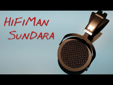 hifiman-sundara-_(z-reviews)_-spoilers-::-they-go-on-my-wall
