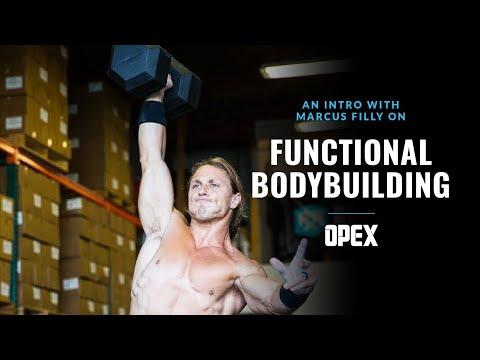 Natürliche Bodybuilding-Definitionsdiät