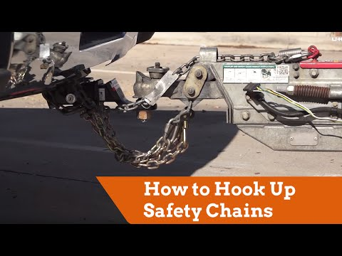 Carp Hook 101 Introduction - The Hooks I Use To Catch Weary Carp. Downsize Your Carp Hook from YouTube · Duration:  9 minutes 54 seconds