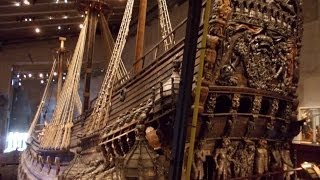 TOP SECRET! New Pirates of the Caribbean movie shooting location
