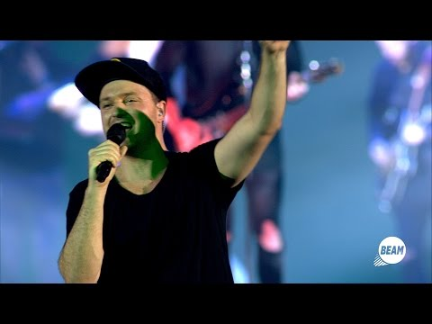 Planetshakers  Nothing Is Impossible   at EOJD 2016