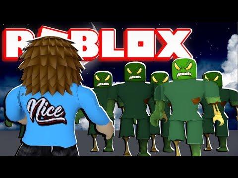 Roblox Zombie Blitz Gun Game - Robux Generator 2019 Apk
