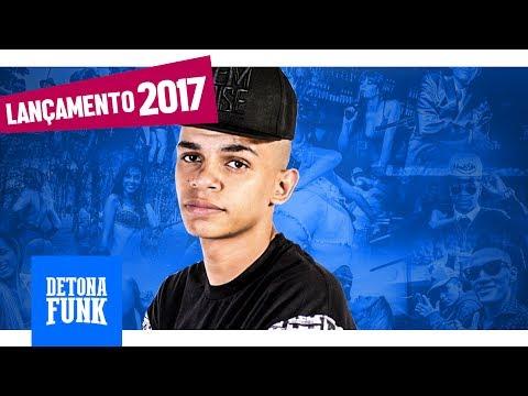 MC Maneirinho - Tudo Normal (DJ Caverinha22) Lançamento 2017