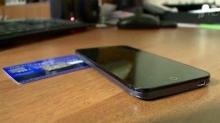 В МВД России предупреждают о новом виде телефонного и интернет-мошенничества.