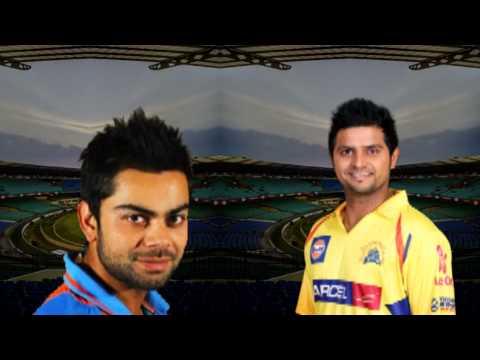 World cup 2015...a kannada rap song by M.R.musiqs [Mysore revolutionaries]