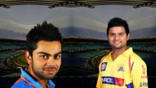 world cup 2015 a kannada rap song by m r musiqs mysore revolutionaries