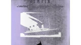 Semtek - Lotos Eaters (Neville Watson Remix)
