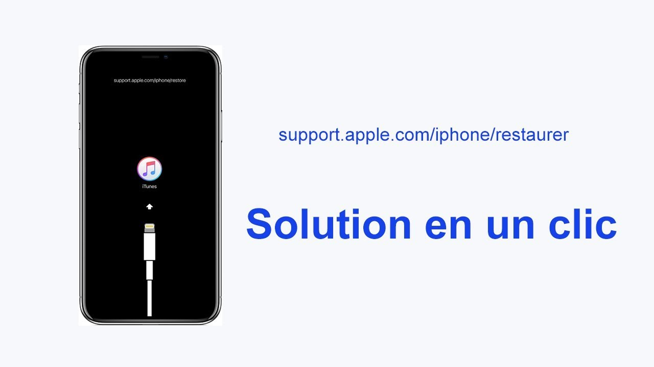 Support apple com kb ts4515