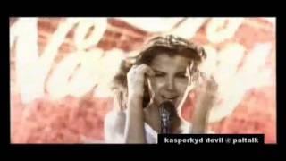 Nancy Ajram - 2ool Tani Keda super