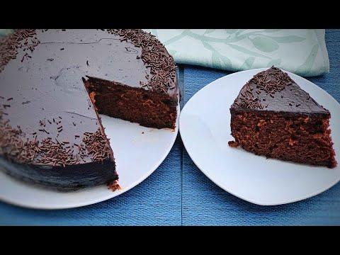 gâteau-tout-chocolat-(facile-et-rapide)