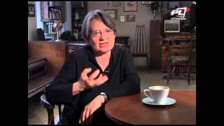KOBIETA SAMOTNA, Agnieszka Holland, Warszawa 2005