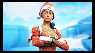 Addision rae-  Fortnite Montage(Note* end the video at 2:07!!*)