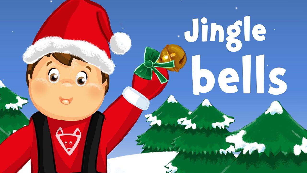 xmas songs jingle bells free download
