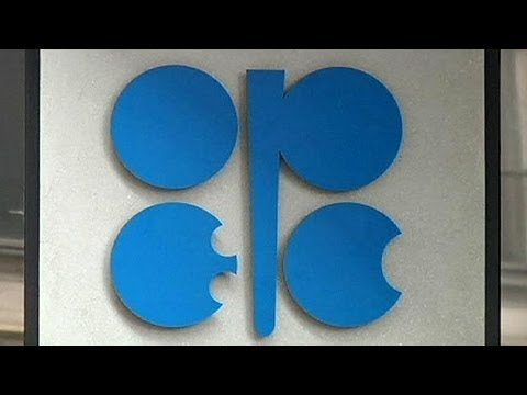 OPEC cuts forecast for world oil demand - economy