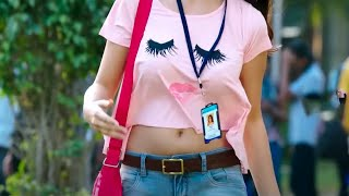 First Rank Raju Movie Official teaser | 2019 Latest Telugu trailer | Telugu Trailers | Filmylooks
