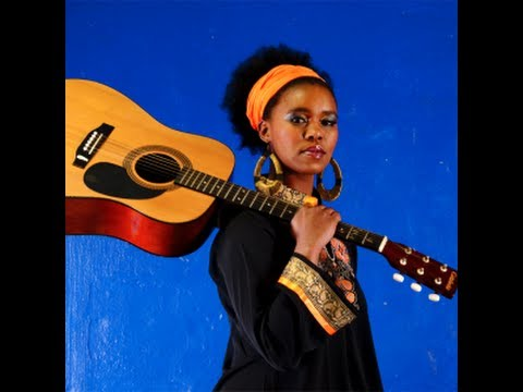 zahara loliwe audio