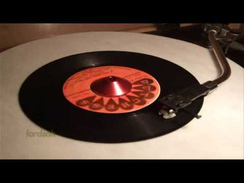 Justin Hinds & The Dominoes - if It's Love You Need