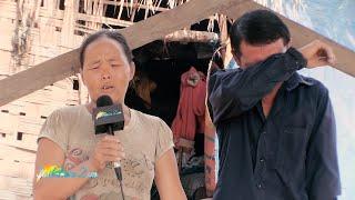 Kwv Txhiaj Lub Neej Ua Ntsuag Ciaj | Travel Part 100. 8/15/2016