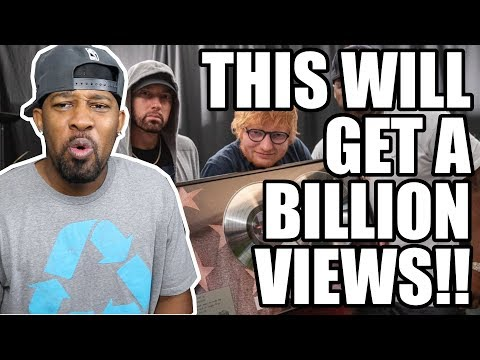 [-reaction-]-ed-sheeran---remember-the-name-(feat.-eminem-&-50-cent)-[official-lyric-video]