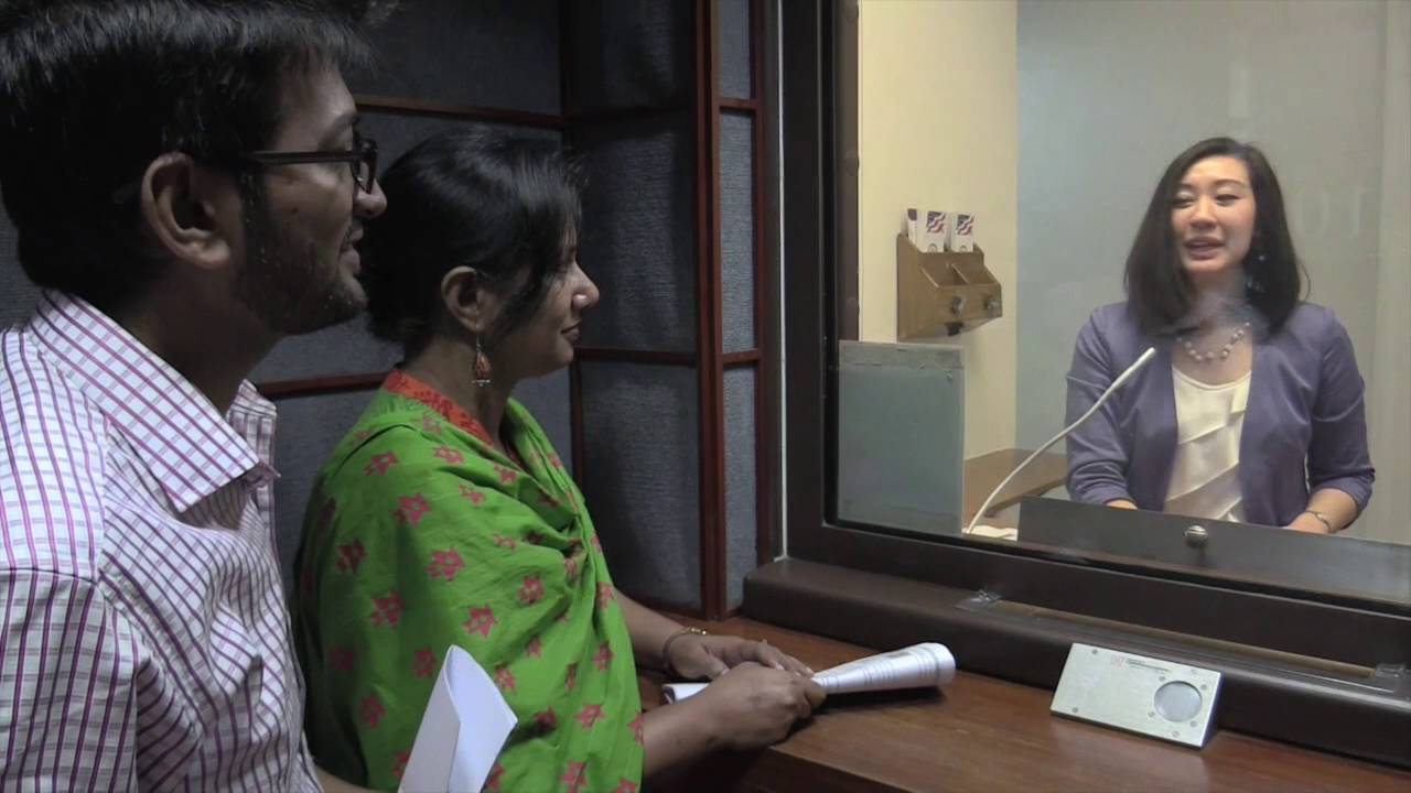 Apply for a U S  Visa   Home - Bangladesh (English)