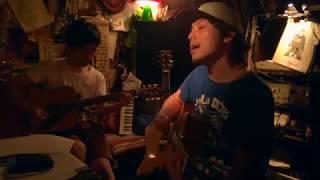 小田急江の島線鶴間駅そば、菩南座(ボナンザ)にて毎月ライブ開催してい...